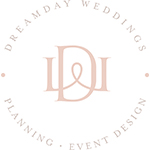 Dreamday Weddings