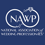 National Association of Wedding Professionals