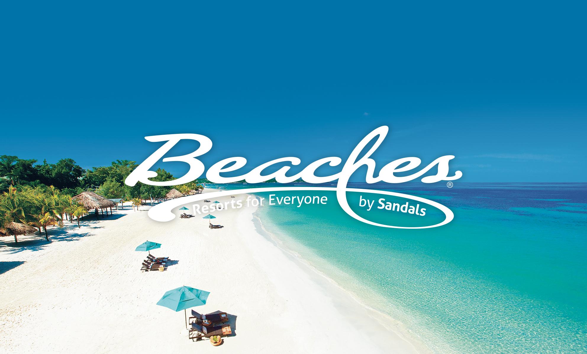 Explore Beaches Resorts