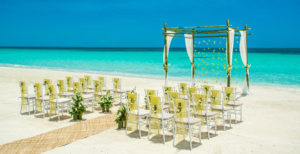 Sandals Wedding-Dreamday Travels-Caribbean Destination Wedding Planner